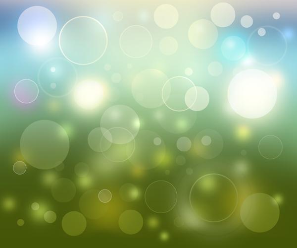 Yüksek Çözünürlüklü Soyut 3 Mozaik Renkleri