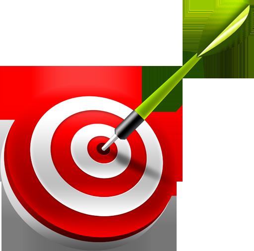 haroow dartvideos gratis