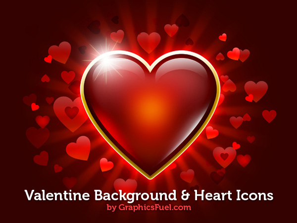 valentine backgrounds. Valentine backgrounds and
