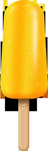 ice candy psd  u0026 icons