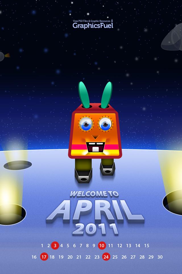 april may calendar 2011. april may 2011 calendar