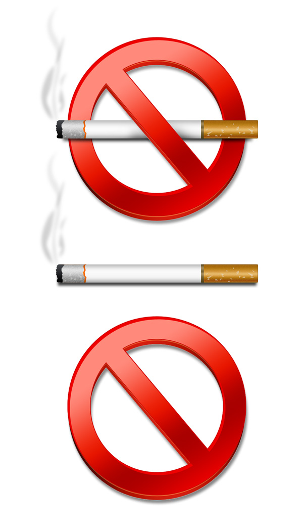 Pics Photos - Related Pictures No Smoking Sign Downloadable Pdf File