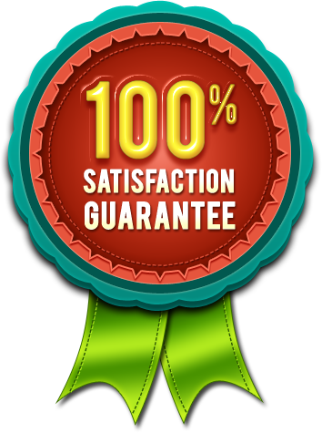 http://www.graphicsfuel.com/wp-content/uploads/2011/08/satisfaction-guarantee-badge.png