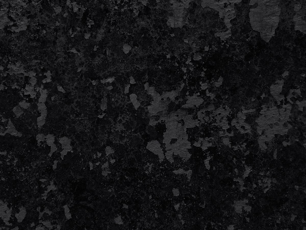 Intense dark grunge textures  GraphicsFuel