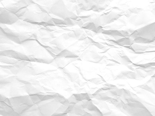 Crumpled paper textures - GraphicsFuel