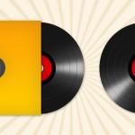 vinyl-record-disc
