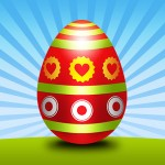 easter-egg-psd