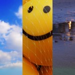 assorted-photo-backgrounds