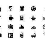 20-hotel-restaurant-icons