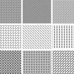 pixel-patterns-15