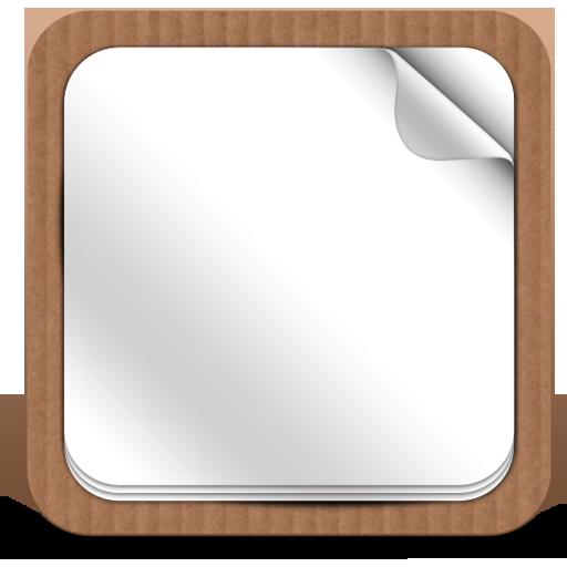 mobile app icon templates psd. Black Bedroom Furniture Sets. Home Design Ideas