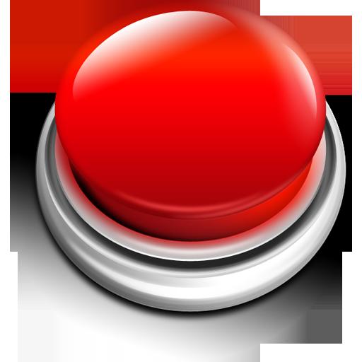 icono push