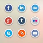 15-social-media-icons