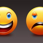 emoticons-happy-sad