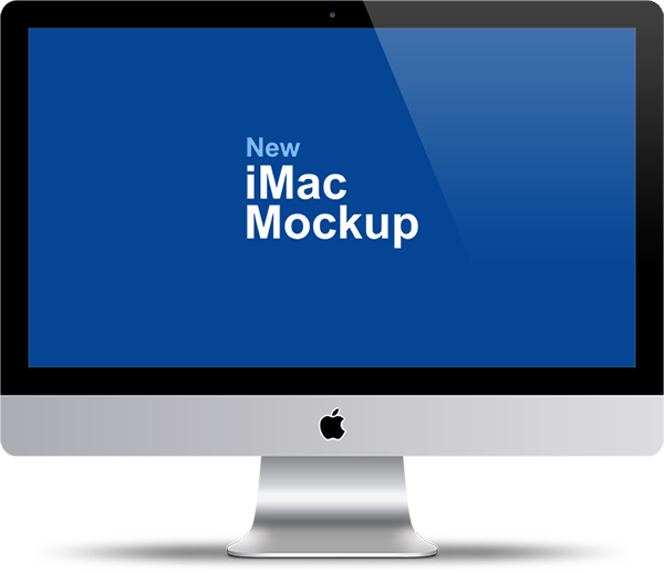 http://www.graphicsfuel.com/wp-content/uploads/2012/12/imac-mockup-27.png