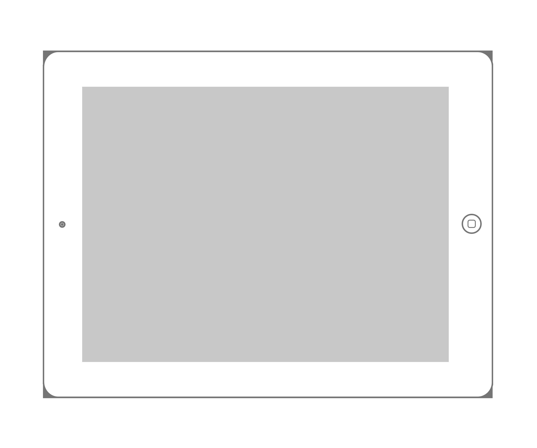 apple ipad clip art - photo #41