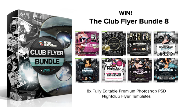 http://www.graphicsfuel.com/wp-content/uploads/2013/06/FlyerHeroes-Club-Flyer-Bundle-8.jpg