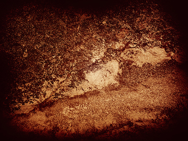 8 Thriller Dramatic Background Textures Graphicsfuel
