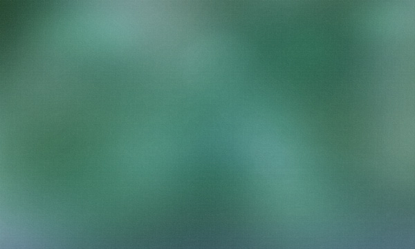blurred-texture-background04-preview