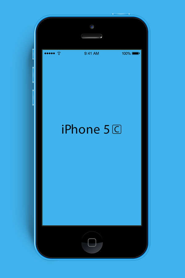 iPhone-5c-mockup-blue