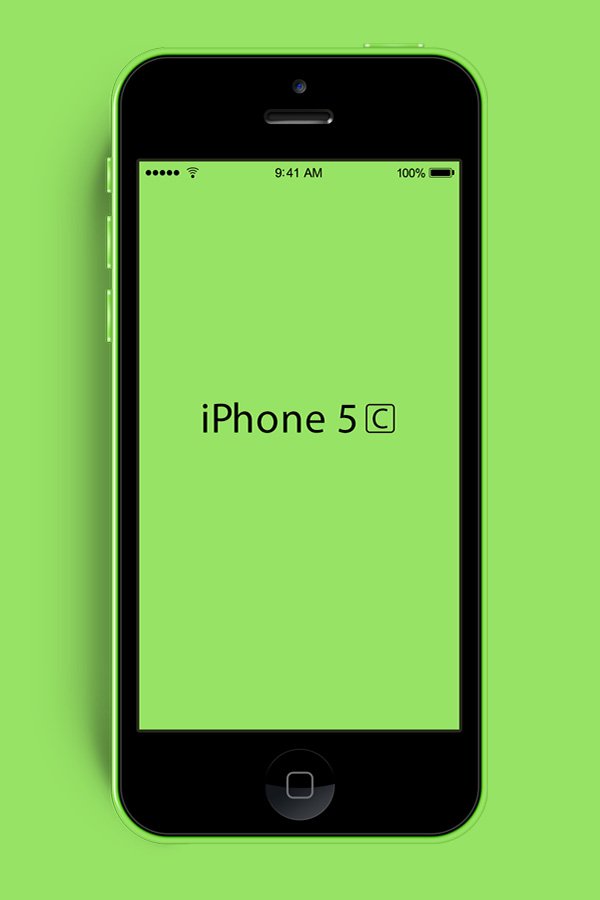 iPhone-5c-mockup-reen