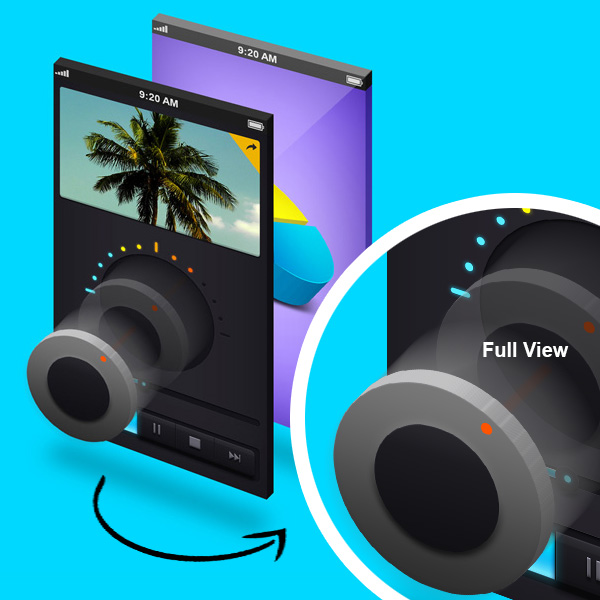 app-display-mockup02