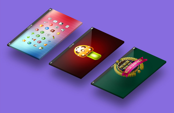 app-display-mockup04