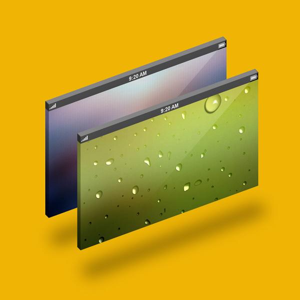 app-display-mockup08
