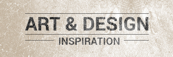 Art and Design Inspiration Showcase