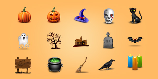 halloween-icons-featured