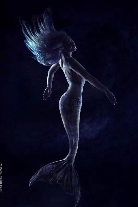 mermaid-photo-manipulation-tut