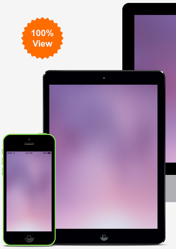 responsive-showcase-mockup-full01