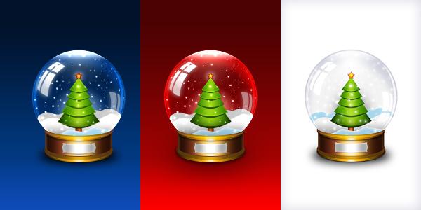 christmas-glass-snow-globe