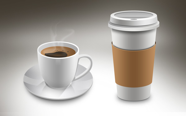 coffee-cups-psd