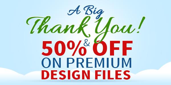 thankyou-discount-sale