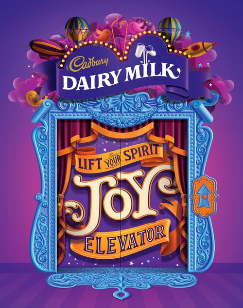CadburyDairyMilk