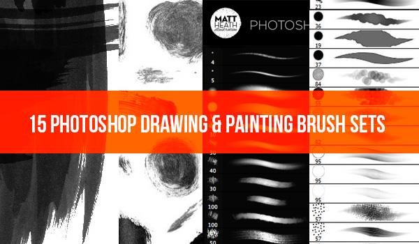 drawing-painting-photoshop-brushes