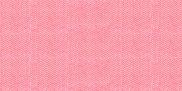 6 Tileable Fabric Patterns (.PAT)