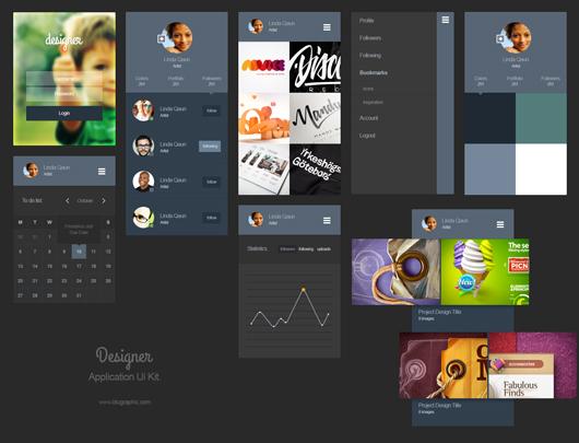 Portfolio-App-Design-Ui-4