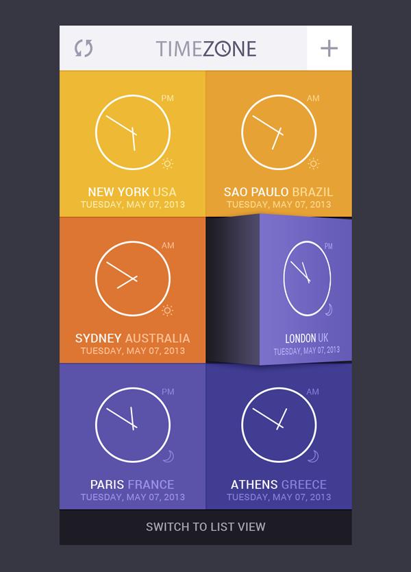 Time-Zone-App-UI-600