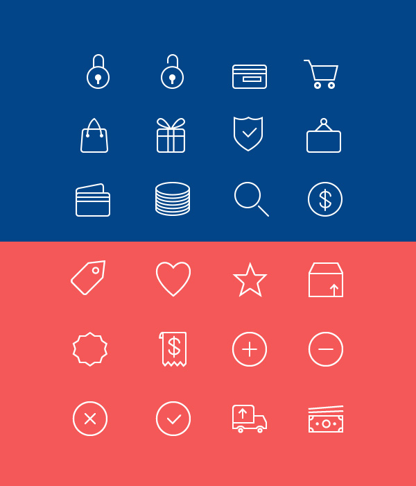 ecommerce-line-icons-fullview