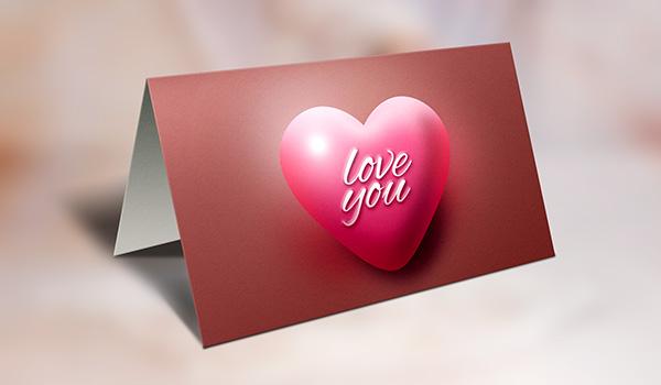 greeting-card-mockup