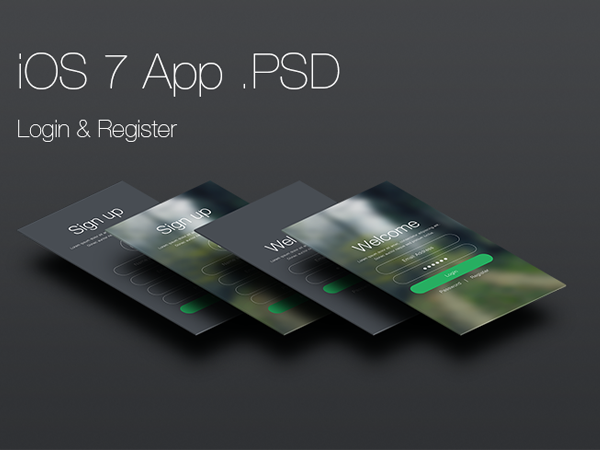 ios7-app-login