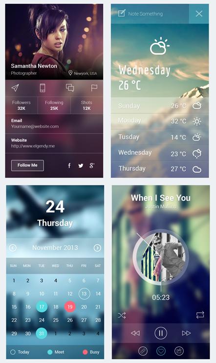 ios7-app-screen