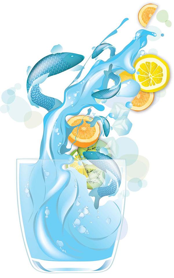 liquid_water-tutorial