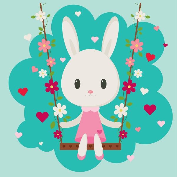 valentine-day-bunny-tutorial