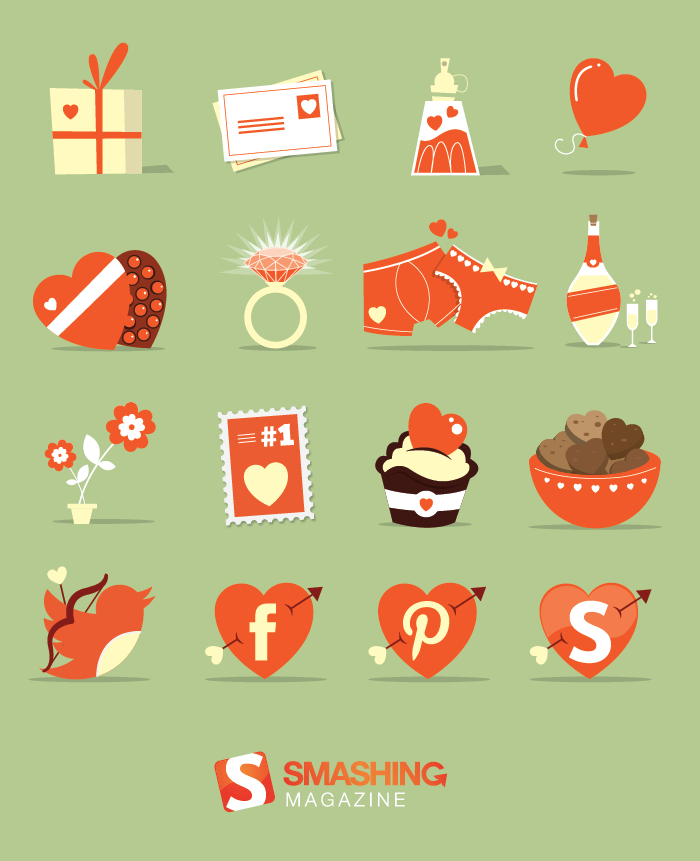 valentine-icons-large-preview