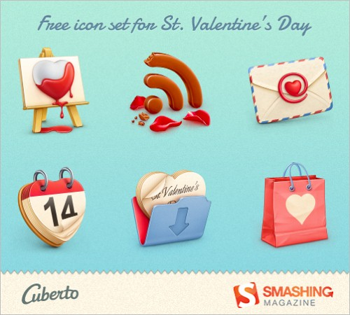 valentine-icons-preview-screenshot