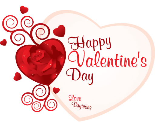 Free Sweet Valentine Cards 2015 Online New Quotes
