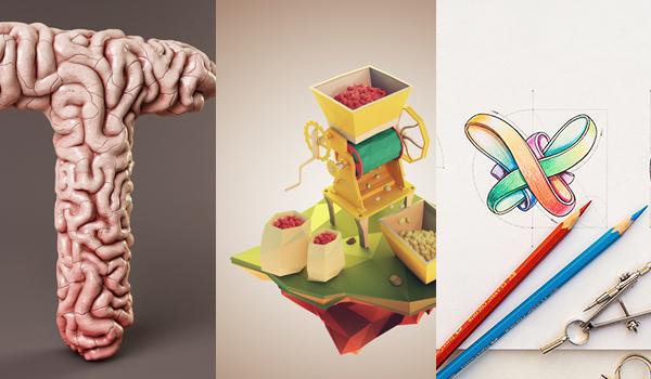 20-creative-illustrations